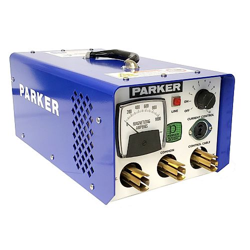 DA 750 Power Pack by Parker Research